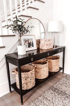 Home Living Room, Living Room Decor, Bedroom Decor, Apartment Living, My New Room, Cozy House, Home Decor Inspiration, Decor Ideas, Home Interior Design