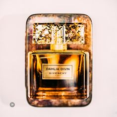 Dahlia Divin Le Nectar #FragranceOfTheMonth #GivenchyBeauty http://www.naina.co/2016/09/dahlia-divin-le-nectar-by-givenchy-fragranceofthemonth/?utm_campaign=coschedule&utm_source=pinterest&utm_medium=Naina.co&utm_content=Dahlia%20Divin%20Le%20Nectar%20%23FragranceOfTheMonth%20%23GivenchyBeauty
