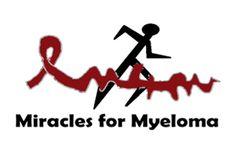 International Myeloma Foundation Grassroots FUNdraisers