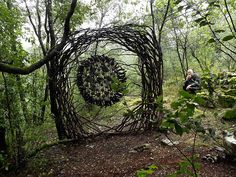 art forestier 9