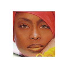 Badu bag lady chords