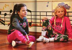 Παιδικά σετ Sprint για κορίτσια από 21,90€ και Δωρεάν Μεταφορικά https://www.e-offers.gr/1625-paidika-set-sprint-gia-koritsia-apo-21-90-euro-kai-dorean-metaforika.html