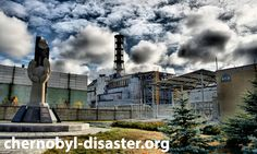 All about Chernobyl disaster and Chernobyl tours. More than 50 Chernobyl pictures and 24 Chernobyl video!