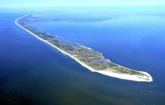 sylt - Google Search
