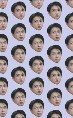 Foto Bts, Foto Jungkook, Bts Photo, Bts Taehyung, Bts Funny, Jungkook Funny, Bts Meme Faces, Funny Faces, Lockscreen Bts