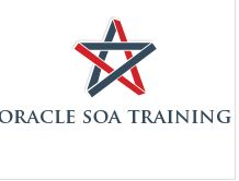 Oracle SOA Online Training In France #oraclesoaonlinetraining #oraclesoatraining