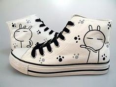 japanese shoes. - want!!
