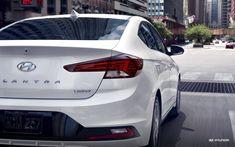 190 Hyundai Ideas In 2021 Hyundai South Korea Hyundai Cars