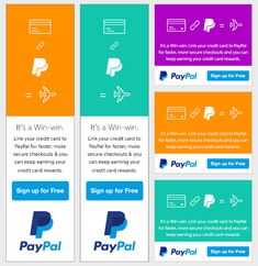 27 Brilliant Banner Ads Examples from Tech Industry Display Advertising, Display Ads, Advertising Design, Display Banners, Web Banners, Mastercard Gift Card, Digital Banner, Best Banner, Web Design