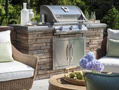 Outdoorküche Napoleon Hill : 25 best outdoor grill islands images on pinterest in 2018 outdoor