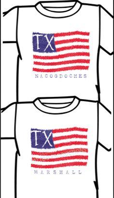 Texas Shirts for The Butterfly Texas Shirts, Butterfly, Logos, Bowties, Butterflies, Logo, Legos
