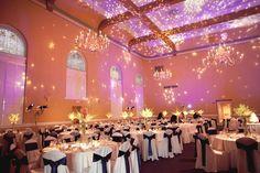 the phoenix cincinnati wedding reception venue