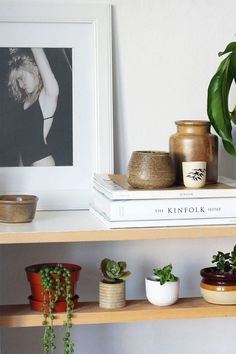 Decorating on a Budget: A Guide to Buying Second-Hand
