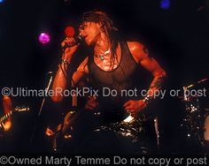 MICHAEL-MONROE-PHOTO-HANOI-ROCKS-1989-Concert-Photo-by-Marty-Temme-1A