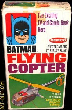 http://2.bp.blogspot.com/_2kjisMm3M9Y/THPUtUAXTwI/AAAAAAAANTQ/AH-BcNUk4Ao/s1600/flying-copter-1966-batman-toy.jpg