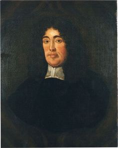 """Titus Oates September 1649 – July was an English perjurer who fabricated the """"Popish Plot"""", a supposed Catholic conspiracy to kill King Charles II. Catherine Of Braganza, Deep Set Eyes, Sir Francis, William And Mary, Public, Elizabeth I, Accusations, King Charles, World History"""