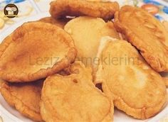 Lalanga Pizza Pastry, Snack Recipes, Snacks, Apple Pie, Soup, Chips, Breakfast, Desserts, Crafts