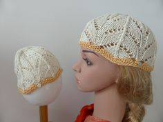 Items similar to Mommy and me matching knit summer hat for toddler and mom, set of 2 natural fibers cotton mother daughter on Etsy Summer Hats, Mommy And Me, Sun Hats, Crochet Hats, Knitting, Trending Outfits, Unique Jewelry, Handmade Gifts, Etsy