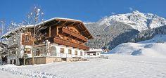 Urlaub im Stubaital: Hotel | Ferienwohnung | Appartement | Zimmer. Winterurlaub und Sommerurlaub im Stubaital in Tirol, Österreich.