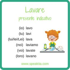 What is there to like when learning a foreign language? Imagine that you are learning the Italian language right at your own living room. Considering the numerous simple methods of learning Italian today, would you rather sit in your Italian Verbs, Italian Grammar, Italian Vocabulary, Italian Language, German Language, Japanese Language, Italian Lessons, French Lessons, Spanish Lessons