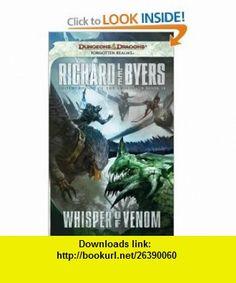 Masters of British Literature, Volume B downloads torrent