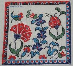 Cross Stitch, Kids Rugs, Decor, Napkins, Needlepoint, Punto De Cruz, Decoration, Kid Friendly Rugs, Seed Stitch