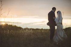 #wedding #south  #France #Destination #Bride #Groom Wedding