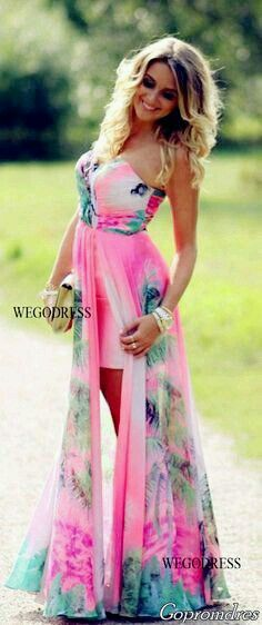 83ae87fb99c 18 Best Prom dress for Rachel images