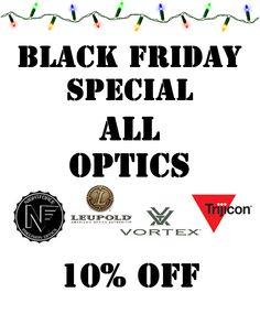 Optics!!! 10% OFF!!!