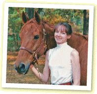 """Horse Hay Statistics: Part 3 of Dr. Christine King's article series, """"Feeding Horses on a Tight Budget"""""""