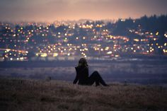 Peace on Earth by Elizabeth Gadd, via Flickr