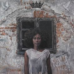 Art Success. Adelaide Damoah in Conversation with Tim Okamura