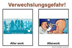 verwechslungsgefahr_after_work