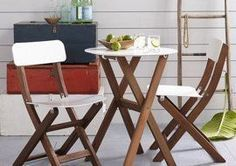 5 bright clever hacks: garden furniture Top View semi-classic furniture.Primit, ...#bright #clever #furniture #furnitureprimit #garden #hacks #semiclassic #top #view