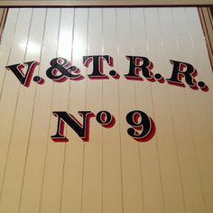 Virginia Nevada State, Carson City, Virginia, Museum, Social Media, Instagram, Social Networks, Museums, Social Media Tips