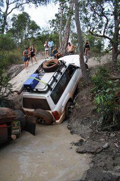 Hard Nissan Patrol Y61, Patrol Gr, Old Fort, Jeep Stuff, Ride Or Die, Kawasaki Ninja, Land Cruiser, Sport Cars, Alps
