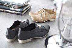 Die 27 besten Bilder zu Hacks für Schuhe | Schuhe, Tipps und kQhXw