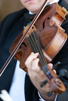 Definetly need a violin or fiddle player for my wedding, in loving memory of my Great-Grandfather Piano, Black Tie Affair, String Quartet, Romantic Dinners, Marshalls, Sound Of Music, Our Wedding Day, Classical Music, Titanic