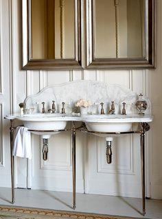 Pink Humble Ramer Premium Body Sponge Shower Bath Modern And Elegant In Fashion