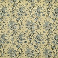 Yarmouth Floral - Slate Blue - Products - Ralph Lauren Home Ralph Lauren Fabric, Slate, Vintage World Maps, Wallpapers, Floral, Chalkboard, Flowers, Wallpaper, Flower