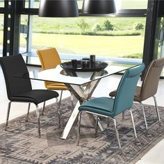 leonora dining chair 01