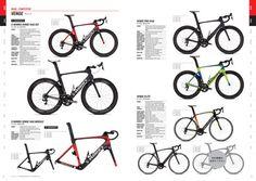 specialized_2016_bike_02