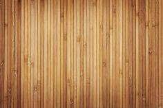 Wood Texture By Yasse Inne On Deviantart