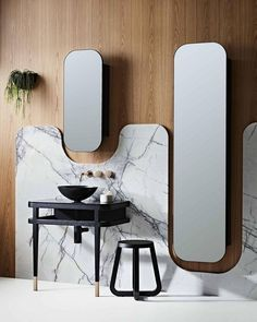 Modern Apartment Bathroom Decor Ideas on a Budget (DIY) Bathroom Trends, Budget Bathroom, Bathroom Interior, Remodel Bathroom, Bathroom Designs, Bathroom Ideas, White Bathroom, Modern Bathroom, Small Bathroom