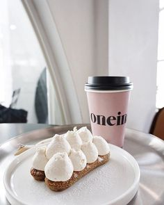 Cafe Menu, Cafe Food, Seoul Photography, Travel Photography, Busan, Seoul Korea Travel, Korea Cafe, Seoul Cafe, Coffee Shop Aesthetic