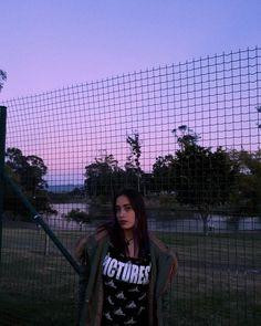 IG: @violet_riveros