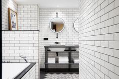 http://dailystyle.cz/dalsi-z-rodiny-hotelu-puro-drzi-designovou-latku-hodne-vysoko/