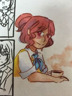 "kaiyumu: "" I love her… """