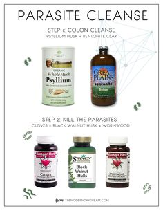 Watch This Video Daunting Home Remedies for Natural Colon Cleansing Ideas. Inconceivable Home Remedies for Natural Colon Cleansing Ideas. Natural Detox Drinks, Natural Colon Cleanse, Colon Detox, Parasite Cleanse Natural, Detox Organics, Full Body Detox, Fat Burning Detox Drinks, Healthy Detox, Herbalism