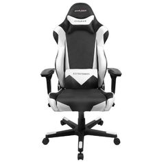 17 best playseat gaming chairs images gaming chair racing seats rh pinterest com